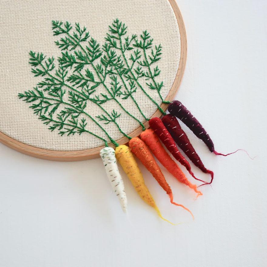 amazing-embroidery-art-19-3