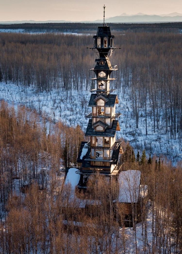 attorney-phillip-weidner-goose-creek-tower-alaska-designboom-02