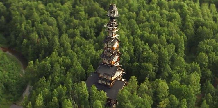 attorney-phillip-weidner-goose-creek-tower-alaska-designboom-1800