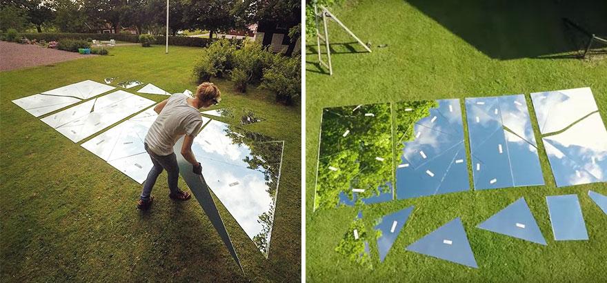 broken-mirror-lake-impact-erik-johansson-1