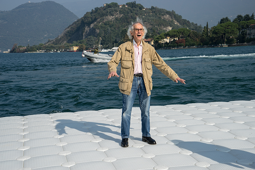 christo-jeanne-claude-floating-piers-lake-iseo-italy-designboom-05