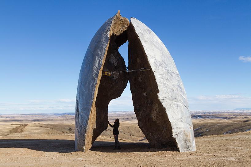 ensemble-studio-structures-of-landscapes-venice-architecture-biennale-designboom-01