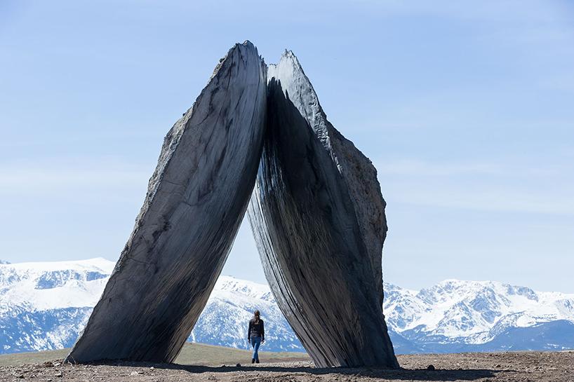 ensemble-studio-structures-of-landscapes-venice-architecture-biennale-designboom-08