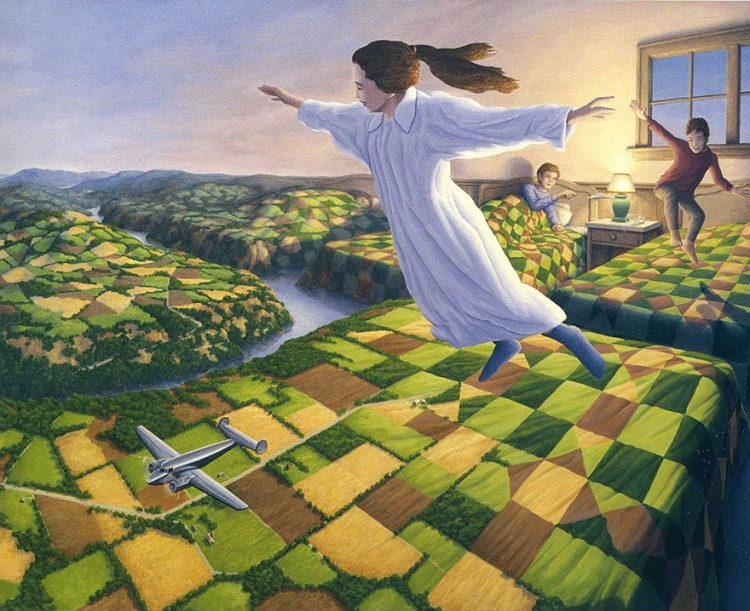 magic-realism-paintings-rob-gonsalves-22__880