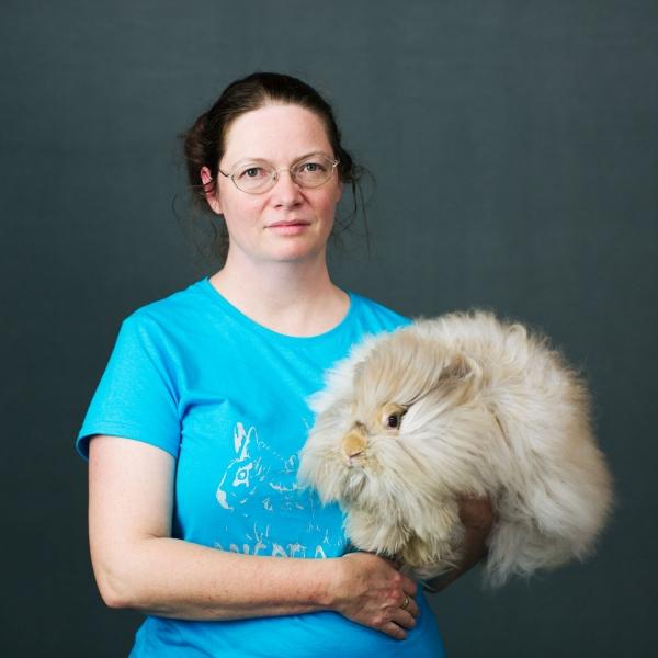 14_rabbits_katya_rezvaya_web-8