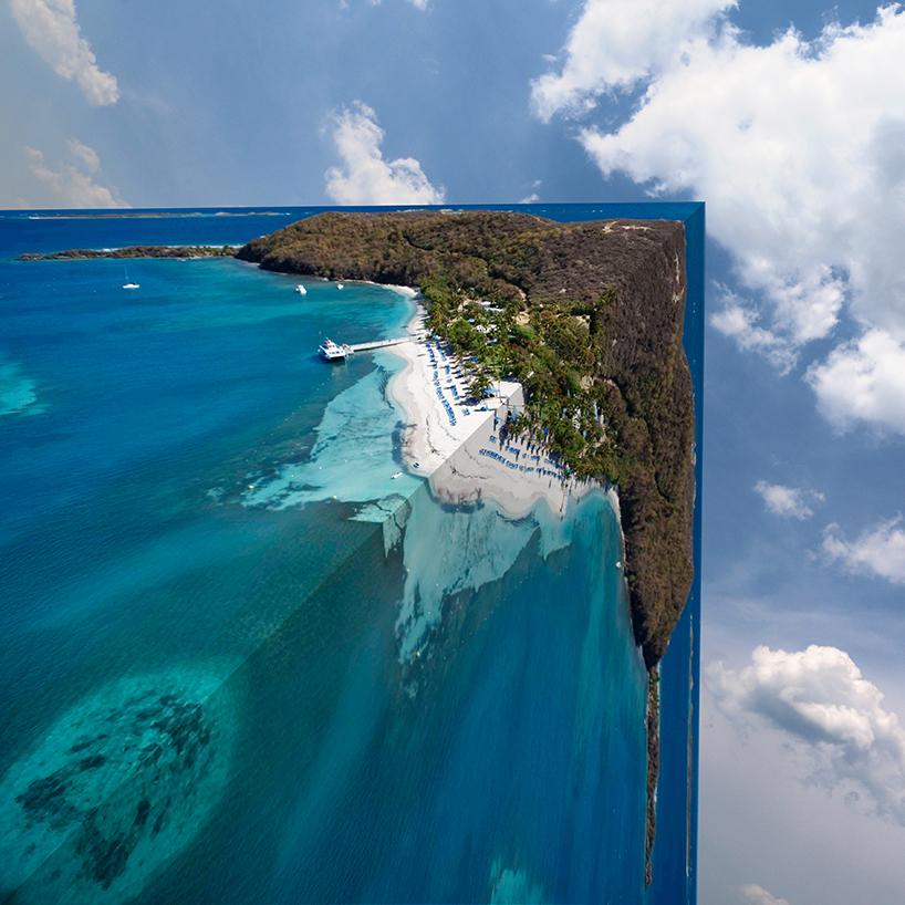 petey-ulatan-cubic-landscapes-digital-art-designboom-04