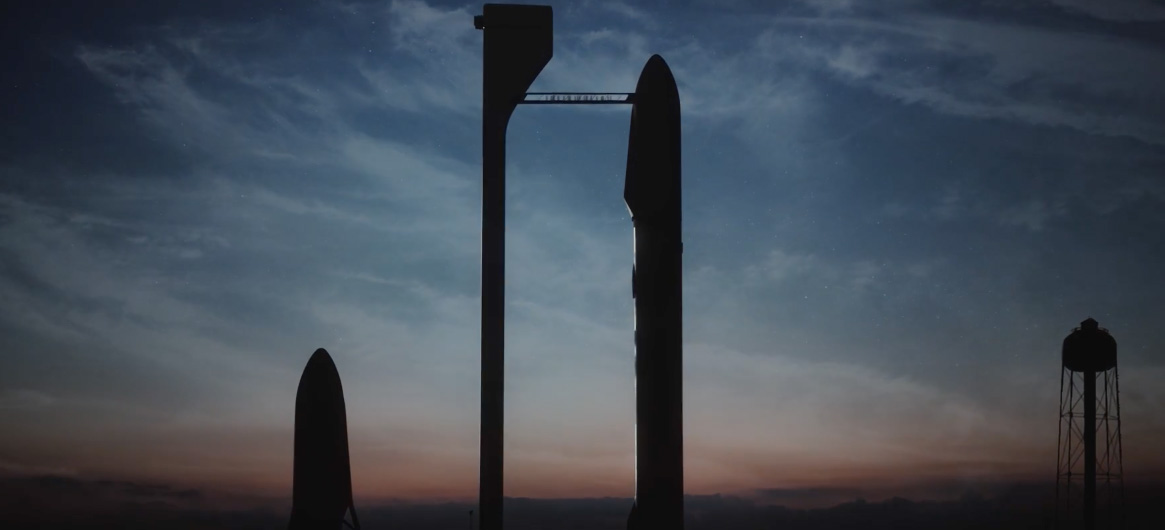 musk-aims-for-mars-1
