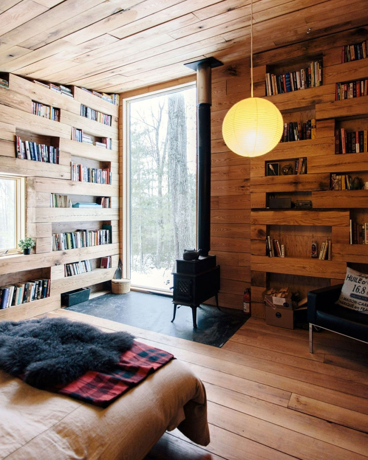 secret-library-moss-and-fog-2