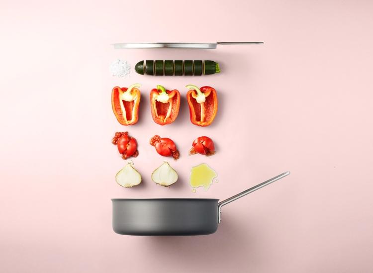 visual-recipes-1-moss-and-fog