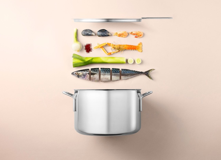 visual-recipes-2-moss-and-fog