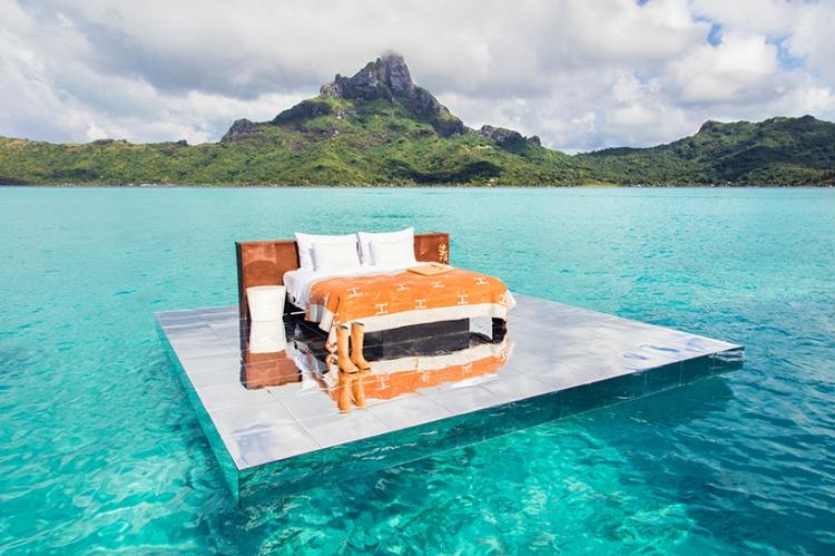 gray-malin-the-art-of-living-midcentury-modern-furniture-mossandfog3