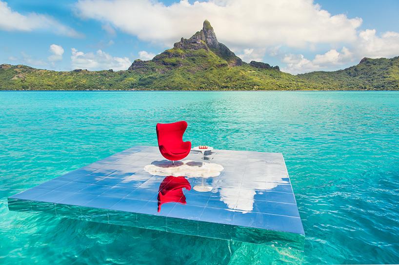 gray-malin-the-art-of-living-midcentury-modern-furniture-mossandfog5