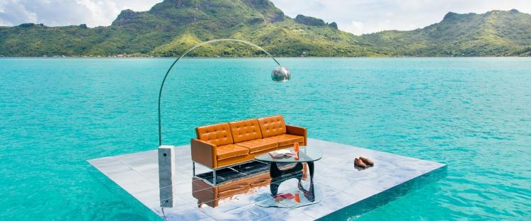 gray-malin-the-art-of-living-midcentury-modern-furniture-mossandfog9