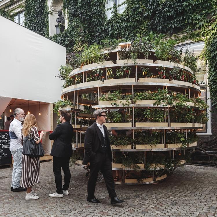grow-room-chart-art-fair-copenhagen-space10-designboom-03