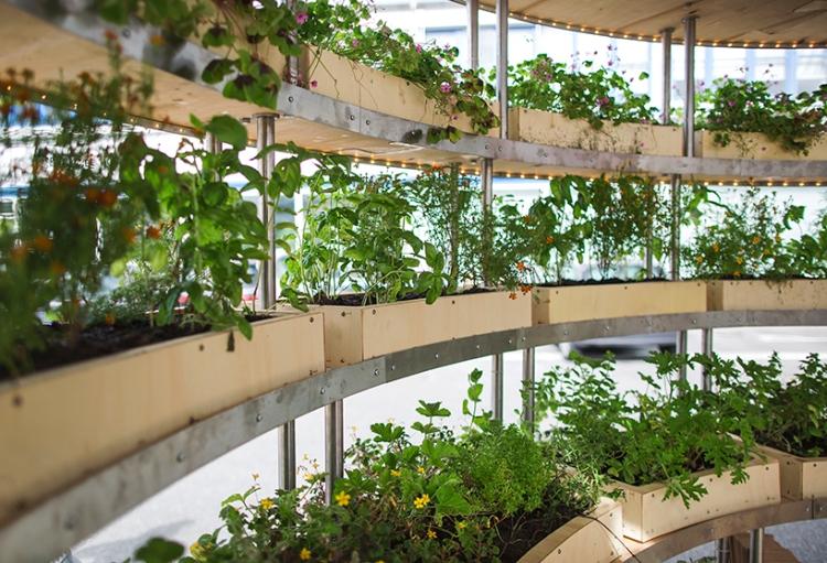 grow-room-chart-art-fair-copenhagen-space10-designboom-07