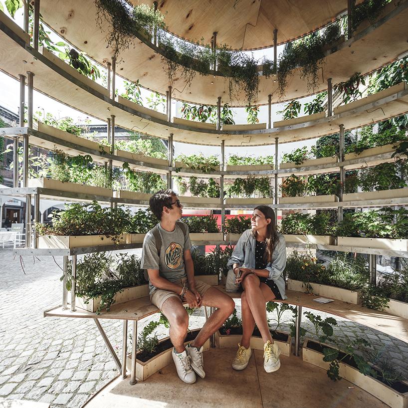 grow-room-chart-art-fair-copenhagen-space10-designboom-09