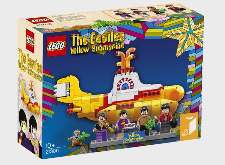 lego-beatles-mossandfog-newsletter