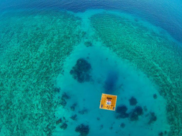 3-underwater-room-manta-resort-pemba-island-tanzania-yatzer