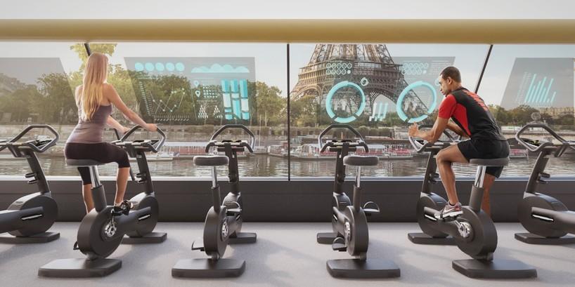 carlo-ratti-associati-paris-navigating-gym-project-designboom-03-818x409