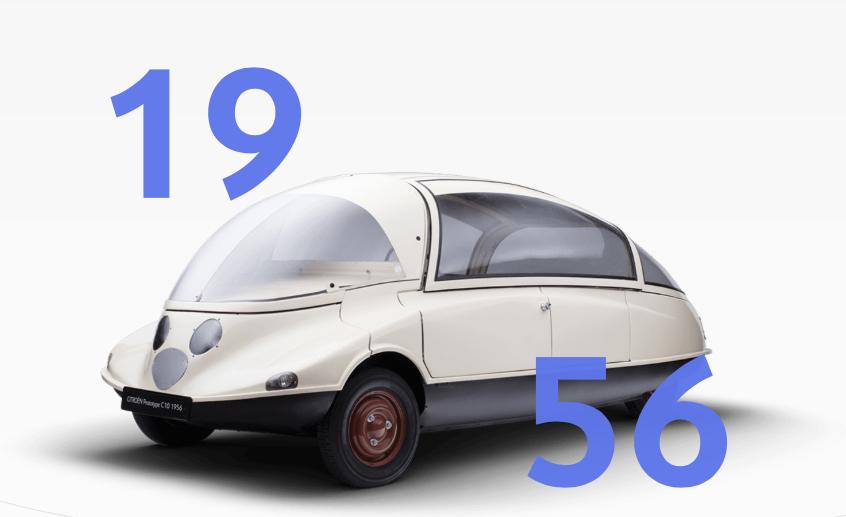 citroen-1956