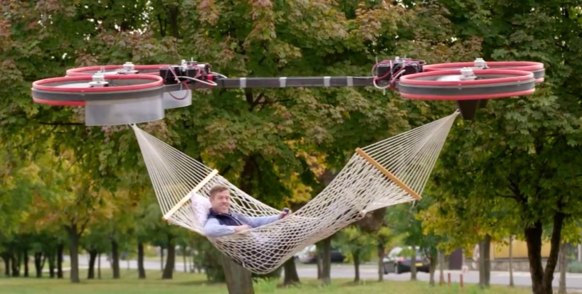 drone-hammock-2