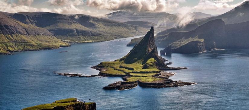 najwieksze-jezioro-na-wyspach-owczych