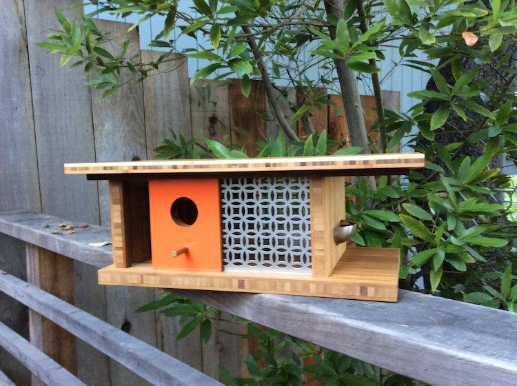 sourgrassbuilt_birdhouses_4