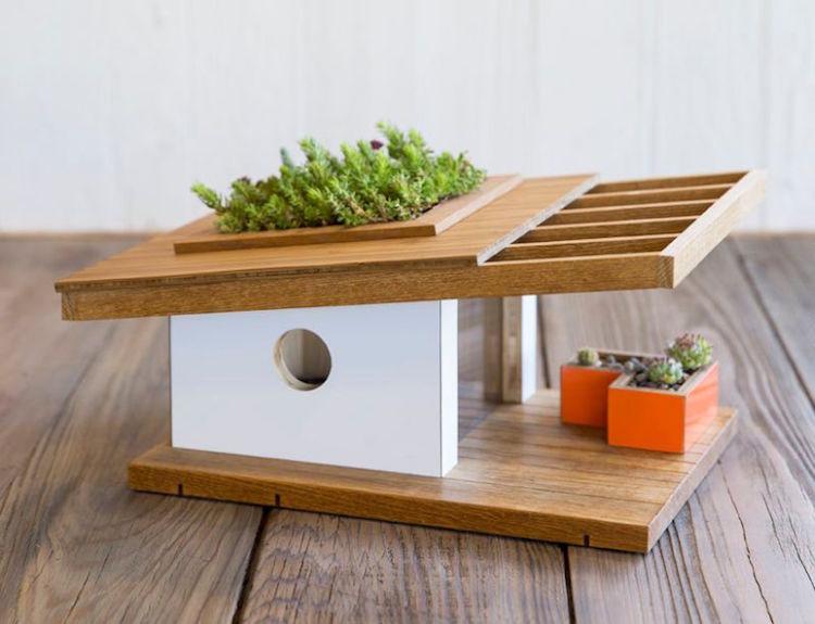 sourgrassbuilt_birdhouses_5