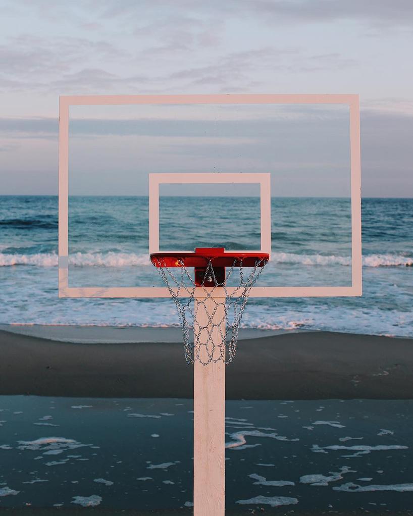 hoop-dreams-john-margaritis-basketball-beach-designboom-08
