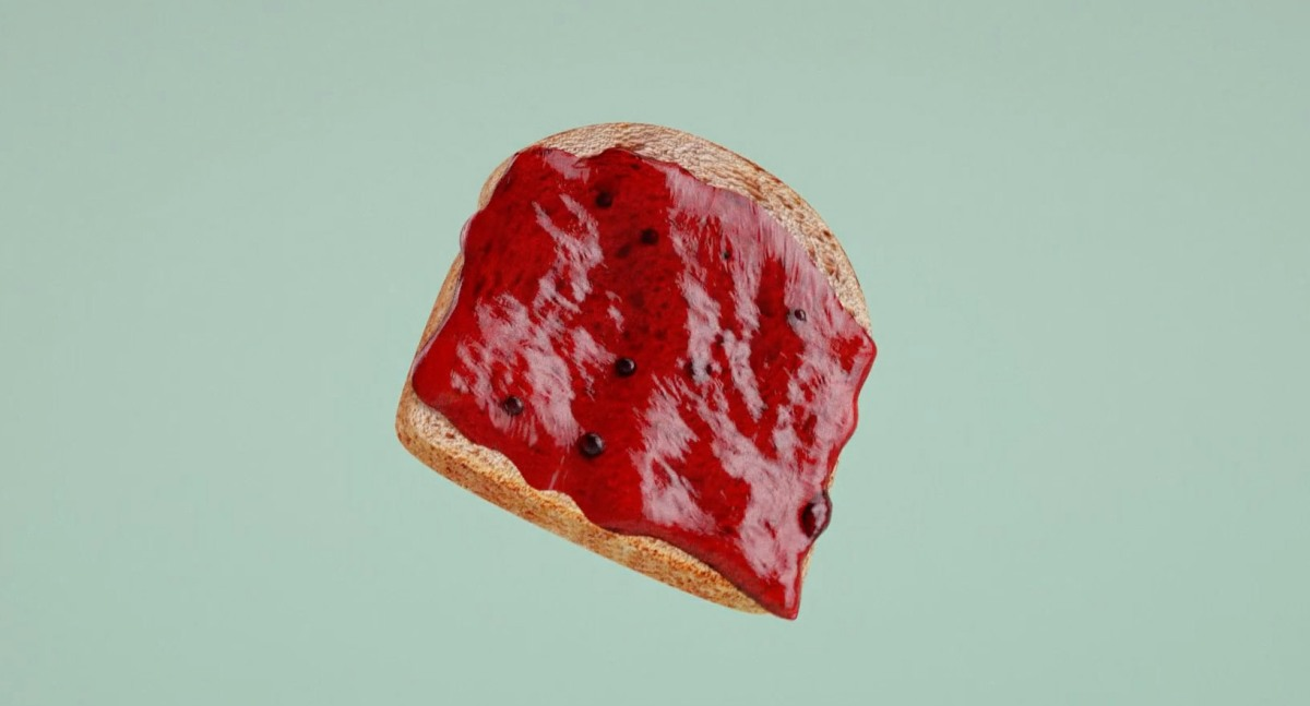 jelly-toast-moss-and-fog