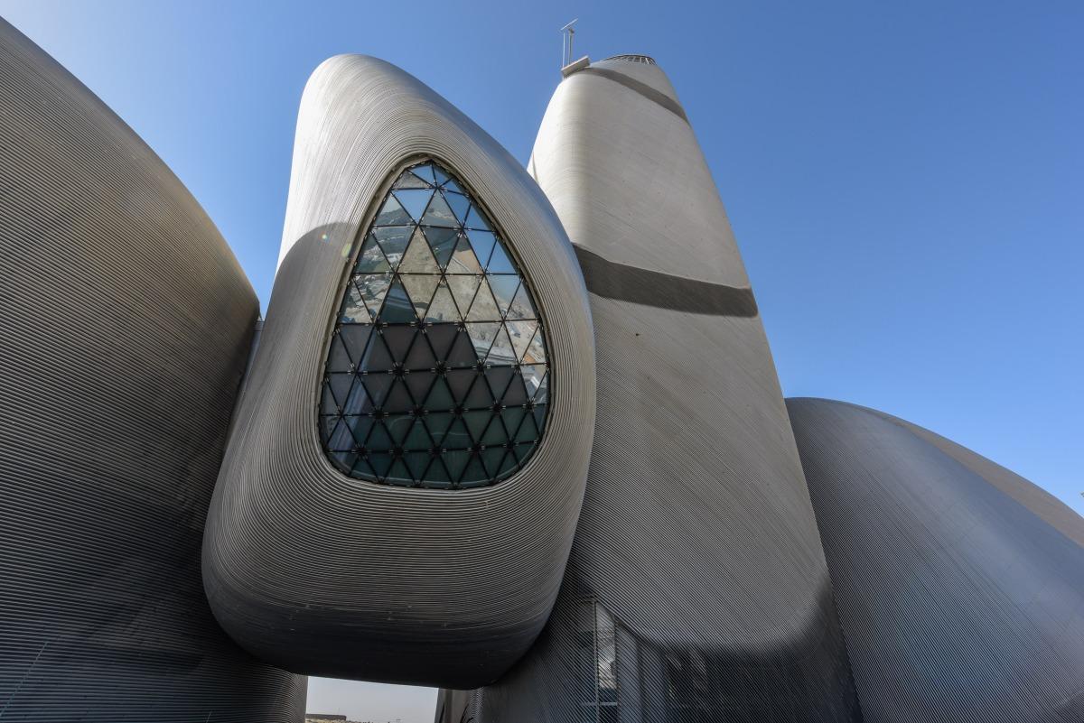 king-abdelaziz-centre-world-culture-snohetta-architecture-new-saudi-arabia-moss-and-fog-2
