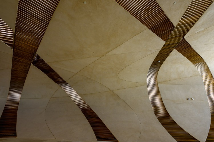 king-abdelaziz-centre-world-culture-snohetta-architecture-new-saudi-arabia-moss-and-fog-7