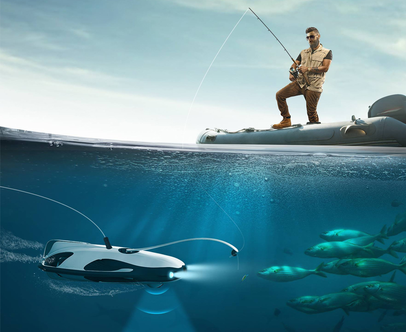 powerray-drone-fishing-moss-and-fog-2