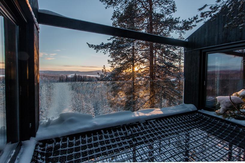 snohetta-tree-hotel-7th-room-sweden-mossandfog-2