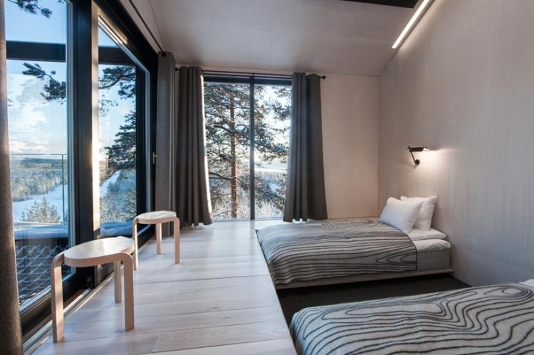 snohetta-tree-hotel-7th-room-sweden-mossandfog-3