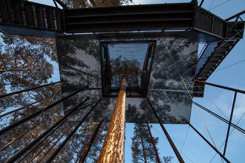 snohetta-tree-hotel-7th-room-sweden-mossandfog-5