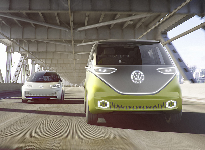 volkswagen-id-buzz-concept-self-driving-electric-campervan-moss-and-fog-1