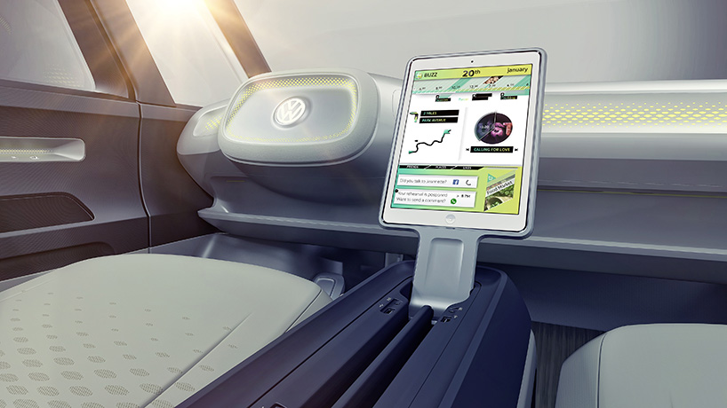 volkswagen-id-buzz-concept-self-driving-electric-campervan-moss-and-fog-8