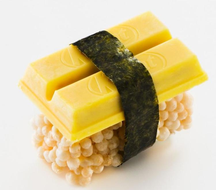 kit-kat-sushi-3