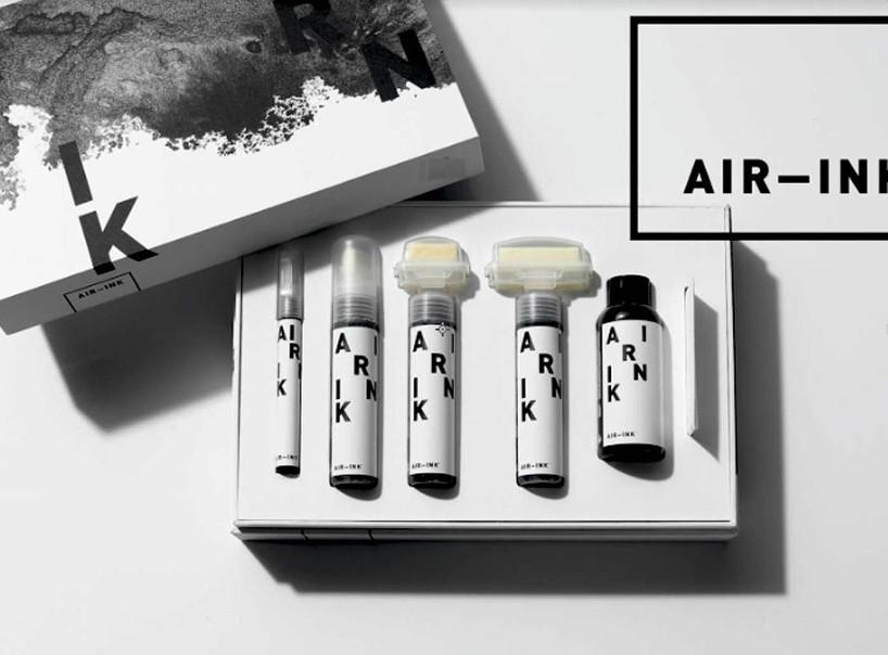 mit-media-labs-airink-3