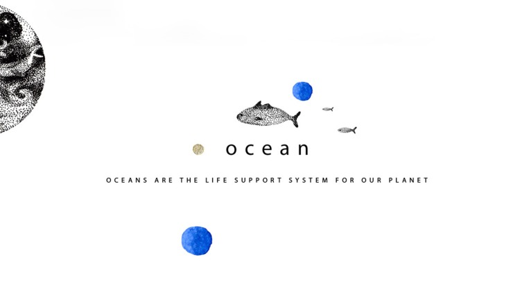 oceans-life-support