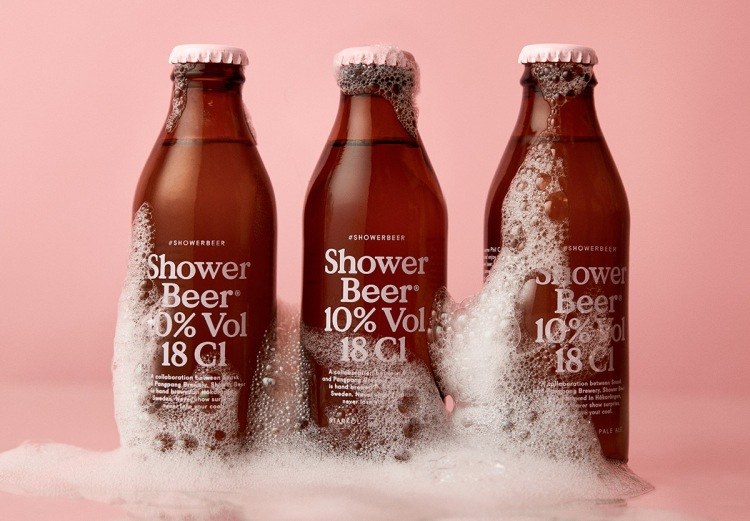 shower-beer-2-moss-and-fog