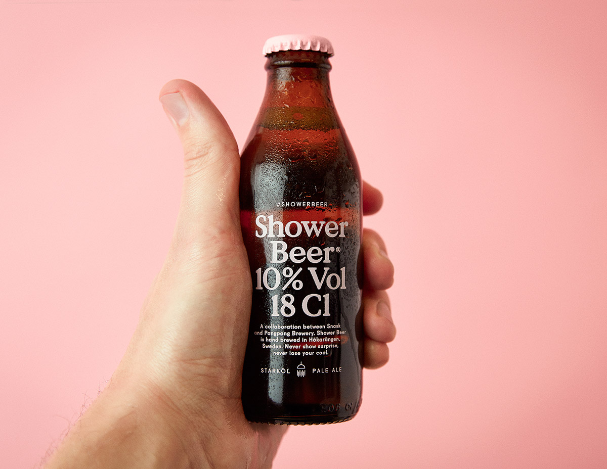 shower-beer-4-moss-and-fog