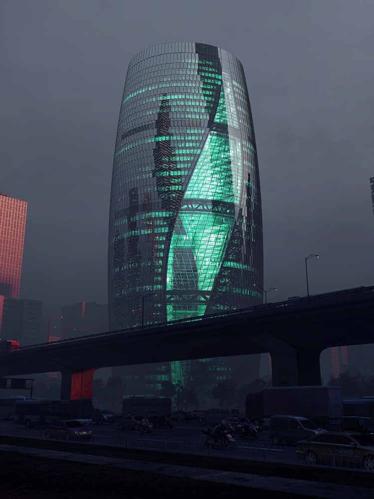 zaha-hadid-architects-leeza-soho-moss-and-fog4