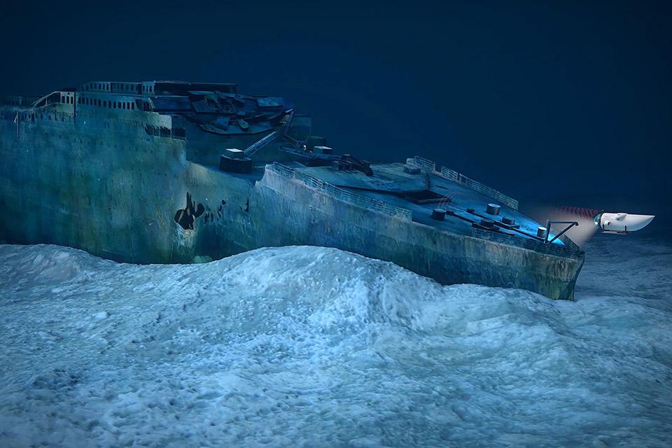 titanic-expeditions-1