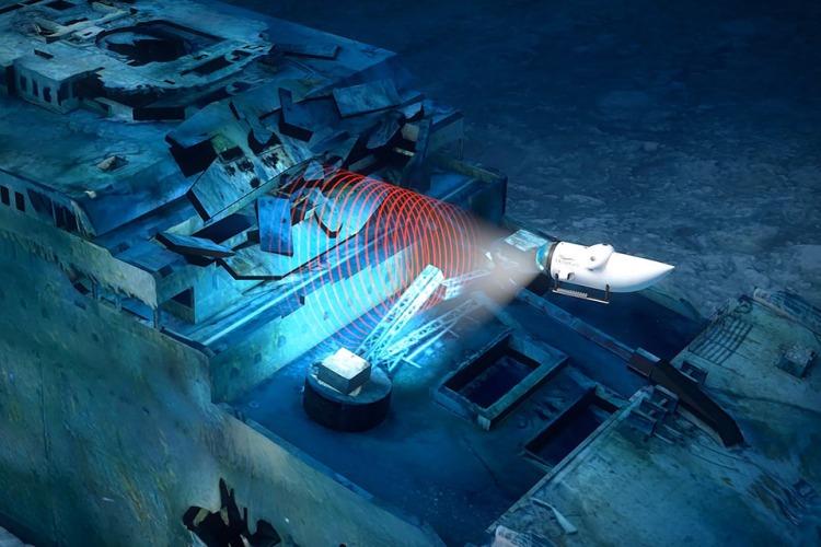 titanic-expeditions-2