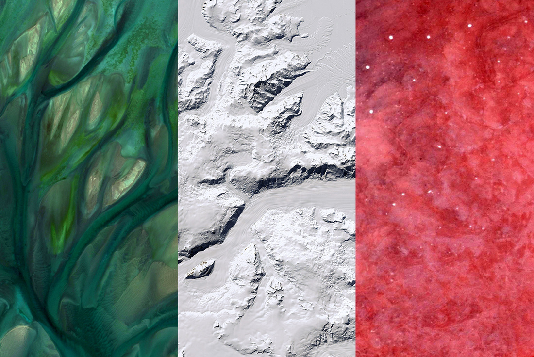 693-bandiera-italiana-quatar-antartide-namibia_orig