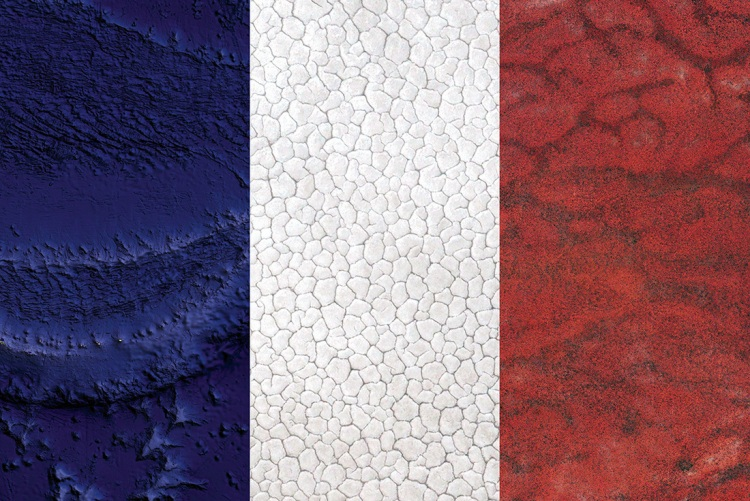 694-bandiera-francese-oceania-kazakistan-kenya_orig