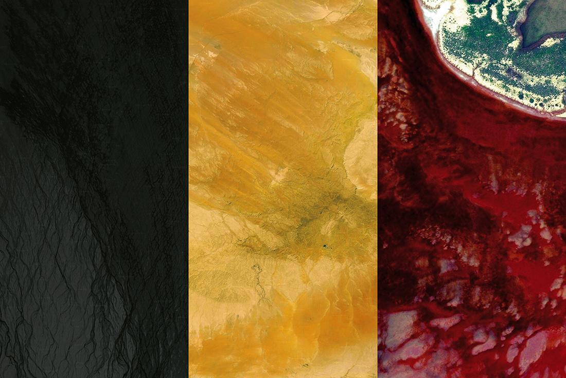 708-bandiera-belgio_orig
