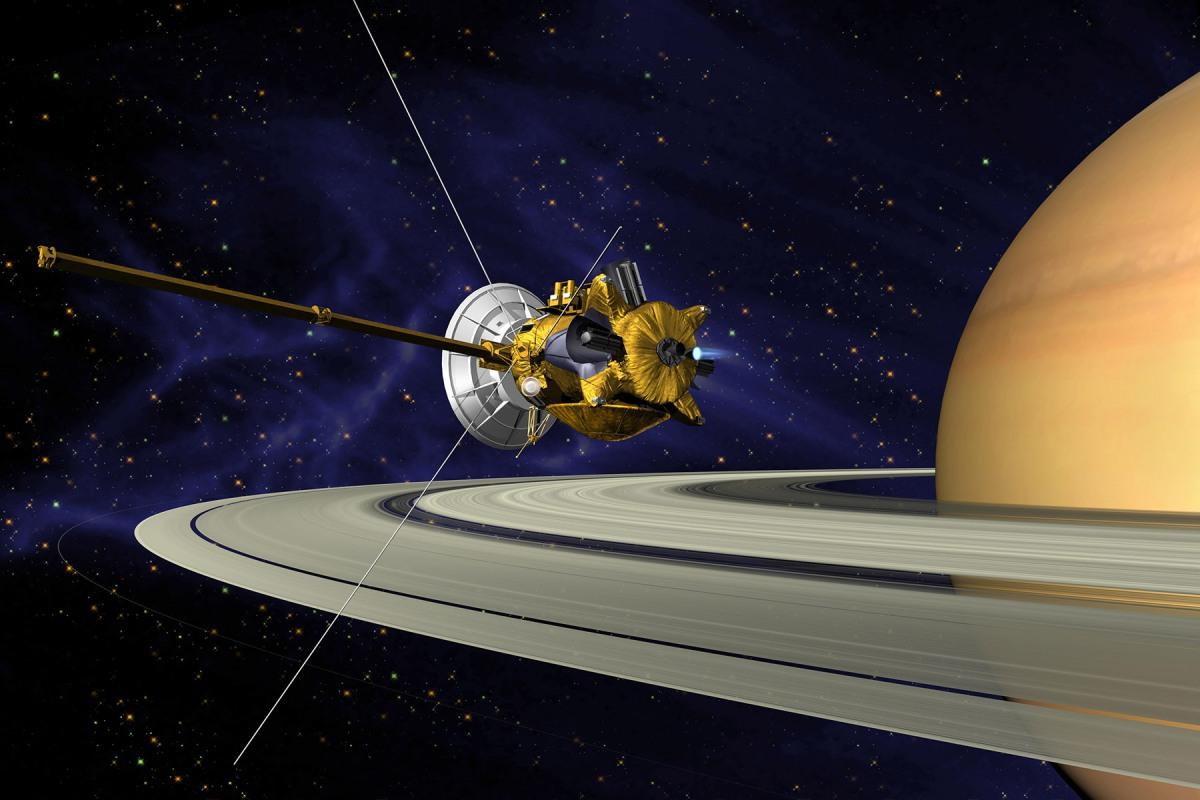 Cassini Moss and Fog 1